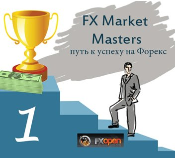 Forex contest activtrades classifica