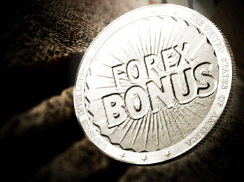 Tip For Traders: How To Find Best Forex Bonuses And Promos?