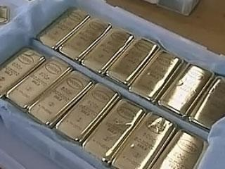 Gold and Silver: Prospects for 2012