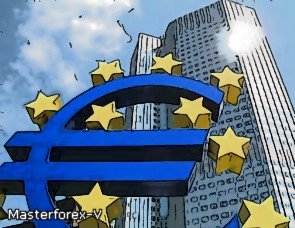 EURUSD: ECB Leaves Key Interest Rate Unchanged