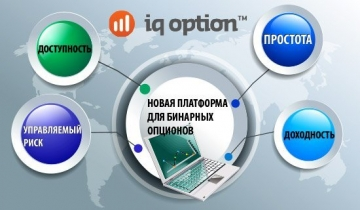 Binary options tjen