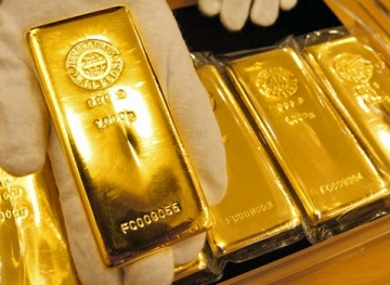 Gold And Silver: Daily Market Outlook. May 30th 2012