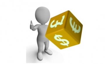 Islamic investment forex trading