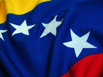 Venezuela: outlook for investors