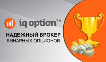 What Is Option Trading: Earn A Living Trading Options - Digital
