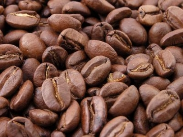 Coffee Market Outlook