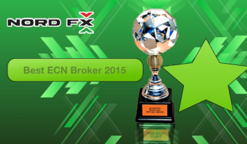 Best us ecn forex broker