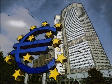 EURUSD: EU Plans Banking Sector Reform