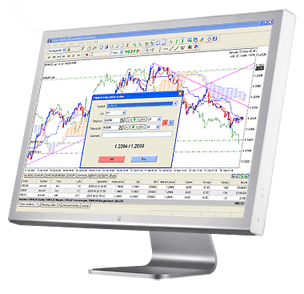 Best free forex news feed