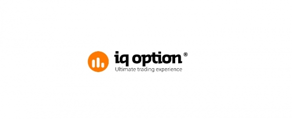 Iq option number list