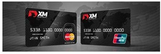 XM Group Forex Broker Review Sign Up Bonus Spreads