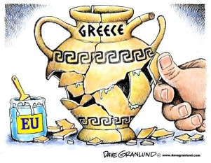 Color-Greece-debt-EU.jpg