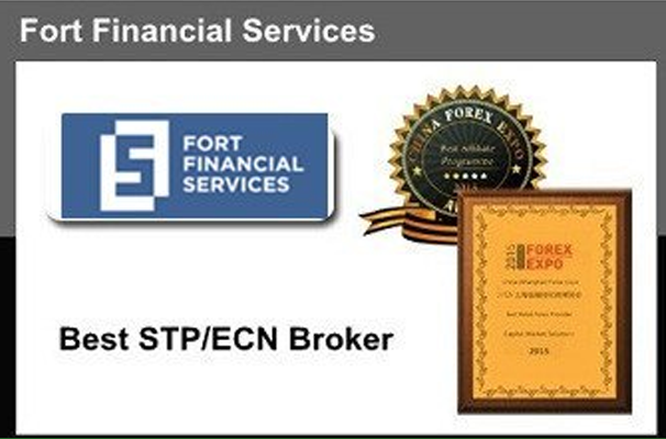 Forex financial services (forex fs)